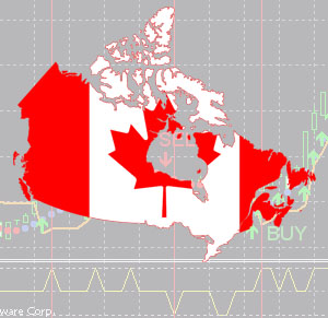 Best canadian forex platform to make withdrawals