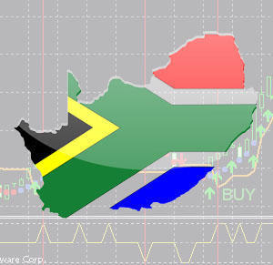 Forex trading laws south africa