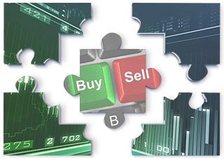 Trading forex signals service