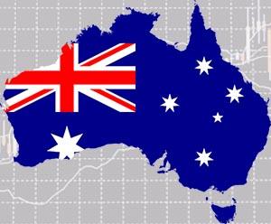10 Best Online Brokers for Traders in Australia ()
