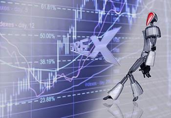 Best forex broker for robot